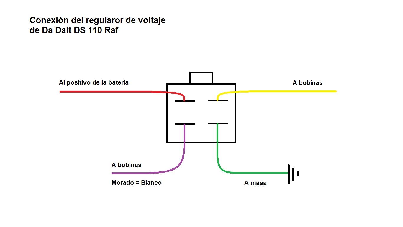 kawasaki bayou 220 wiring diagram free - get wiring